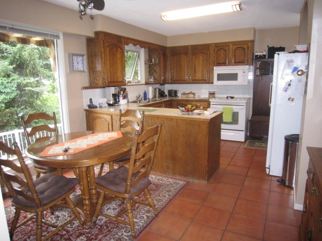Photo 12: 180 CRAIG DRIVE in Penticton: Residential Detached for sale : MLS(r) # 131128