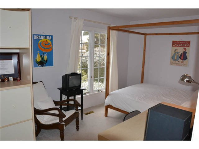 Photo 9: 5887 OLYMPIC ST in Vancouver: Southlands House for sale (Vancouver West)  : MLS(r) # V926975