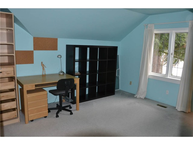Photo 10: 5887 OLYMPIC ST in Vancouver: Southlands House for sale (Vancouver West)  : MLS(r) # V926975