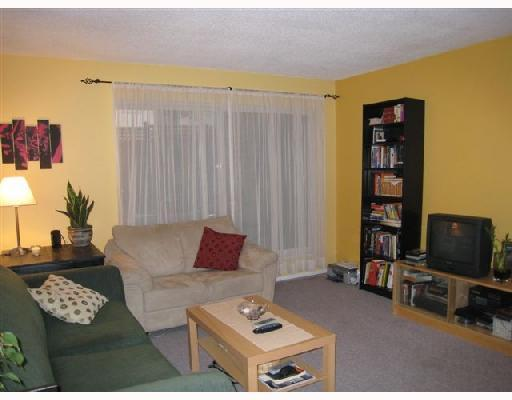 Main Photo: 107 1990 W 6TH Avenue in Vancouver: Kitsilano Condo for sale (Vancouver West)  : MLS(r) # V715471