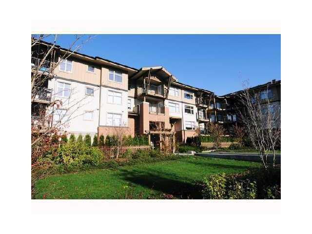 Main Photo:  in Port Moody: Port Moody Centre Condo for sale : MLS®# V908285