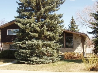 Main Photo: : RED for sale (Lansdowne)  : MLS(r) # e3028686