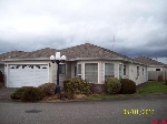 "Main Photo: # 31 8500 YOUNG RD in Chilliwack: Chilliwack W Young-Well House for sale in ""COTTAGE GROVE"" : MLS® # H1100543"