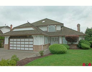 Main Photo: 9684 157B Street in Surrey: Guildford House for sale (North Surrey)  : MLS® # F2724642