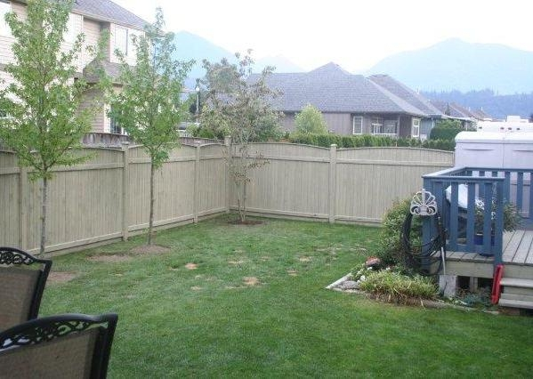 Photo 13: 6804 SHEFFIELD WY in Sardis: Sardis East Vedder Rd House for sale : MLS(r) # H1003224