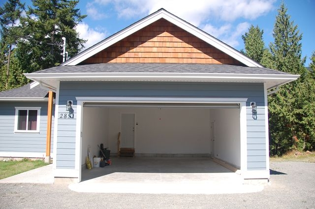 Photo 40: Photos: 2851 WEDGEWOOD DRIVE in DUNCAN: House for sale : MLS® # 302405