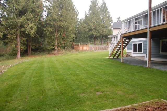 Photo 48: Photos: 2851 WEDGEWOOD DRIVE in DUNCAN: House for sale : MLS® # 302405