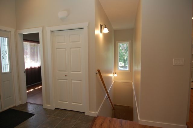 Photo 33: Photos: 2851 WEDGEWOOD DRIVE in DUNCAN: House for sale : MLS® # 302405