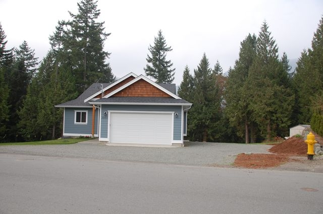 Photo 3: Photos: 2851 WEDGEWOOD DRIVE in DUNCAN: House for sale : MLS® # 302405