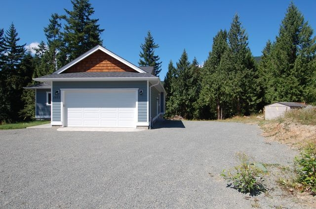 Photo 42: Photos: 2851 WEDGEWOOD DRIVE in DUNCAN: House for sale : MLS® # 302405