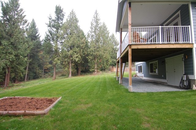 Photo 50: Photos: 2851 WEDGEWOOD DRIVE in DUNCAN: House for sale : MLS® # 302405