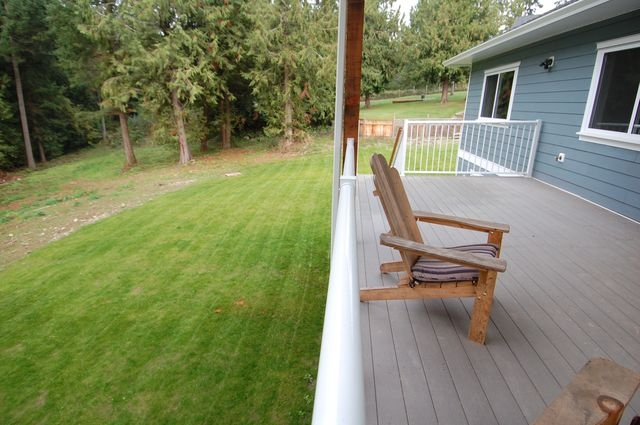 Photo 49: Photos: 2851 WEDGEWOOD DRIVE in DUNCAN: House for sale : MLS® # 302405