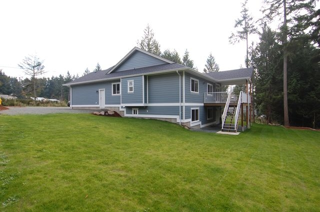 Photo 47: Photos: 2851 WEDGEWOOD DRIVE in DUNCAN: House for sale : MLS® # 302405