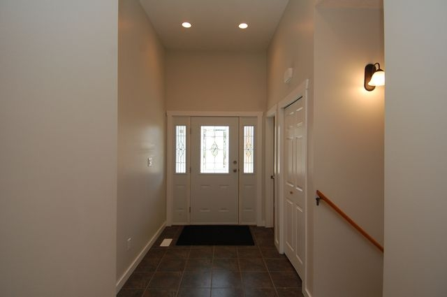 Photo 20: Photos: 2851 WEDGEWOOD DRIVE in DUNCAN: House for sale : MLS® # 302405