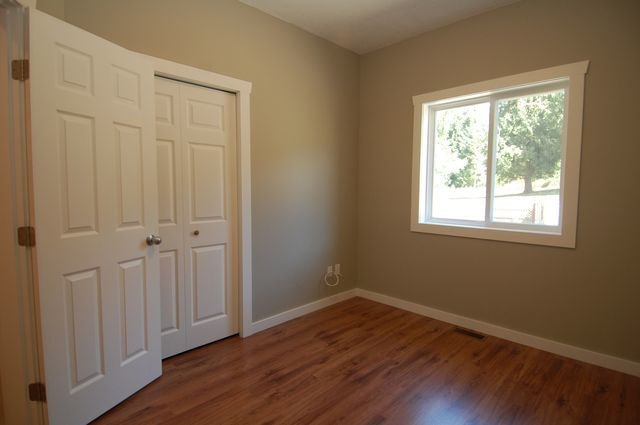 Photo 28: Photos: 2851 WEDGEWOOD DRIVE in DUNCAN: House for sale : MLS® # 302405