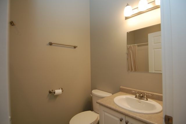 Photo 24: Photos: 2851 WEDGEWOOD DRIVE in DUNCAN: House for sale : MLS® # 302405