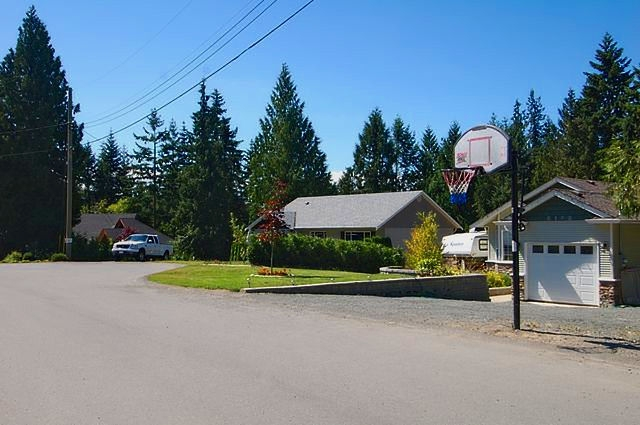 Photo 45: Photos: 2851 WEDGEWOOD DRIVE in DUNCAN: House for sale : MLS® # 302405