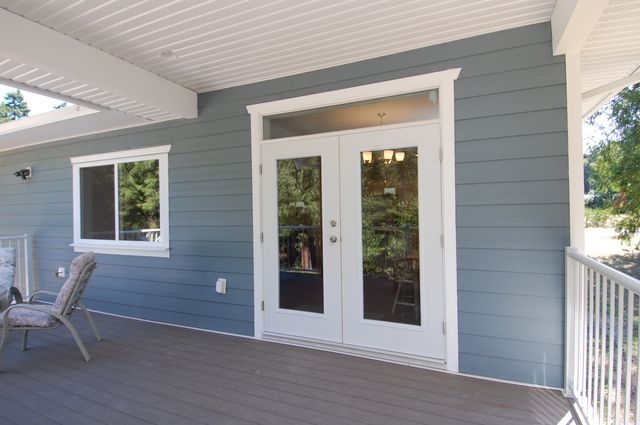 Photo 16: Photos: 2851 WEDGEWOOD DRIVE in DUNCAN: House for sale : MLS® # 302405