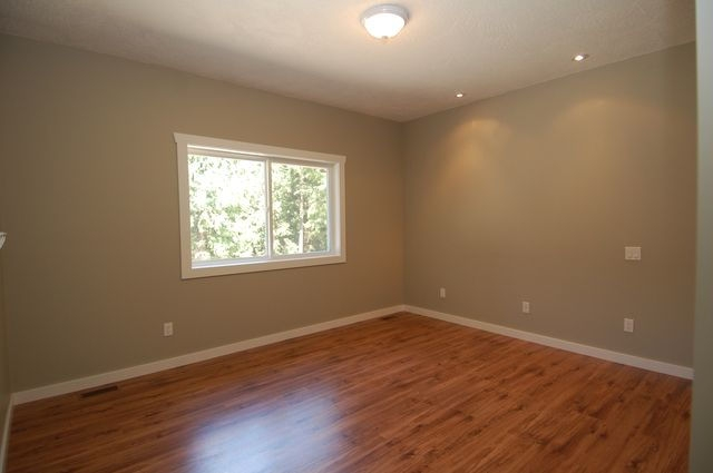 Photo 29: Photos: 2851 WEDGEWOOD DRIVE in DUNCAN: House for sale : MLS® # 302405