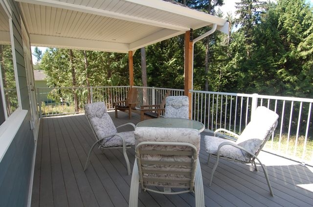 Photo 19: Photos: 2851 WEDGEWOOD DRIVE in DUNCAN: House for sale : MLS® # 302405