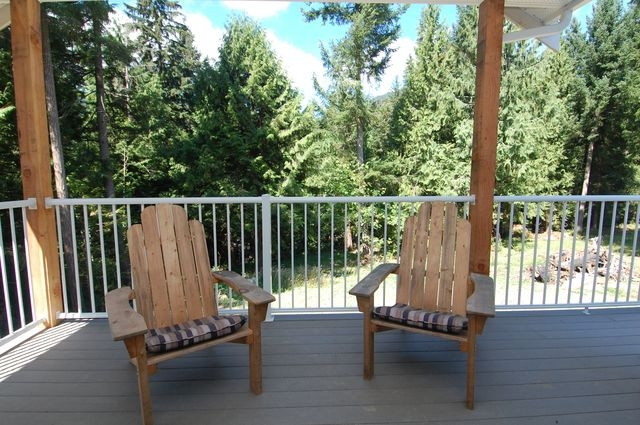 Photo 17: Photos: 2851 WEDGEWOOD DRIVE in DUNCAN: House for sale : MLS® # 302405