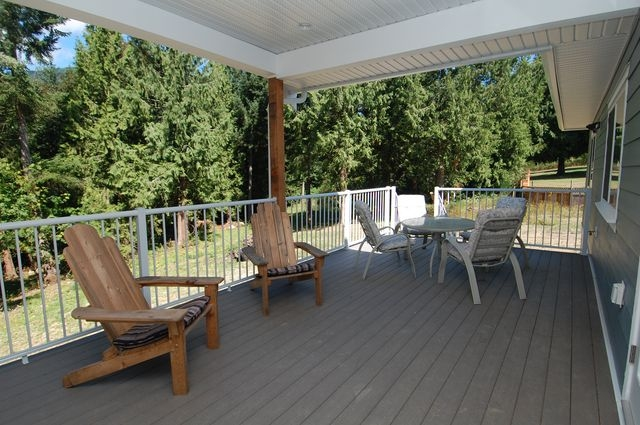 Photo 18: Photos: 2851 WEDGEWOOD DRIVE in DUNCAN: House for sale : MLS® # 302405