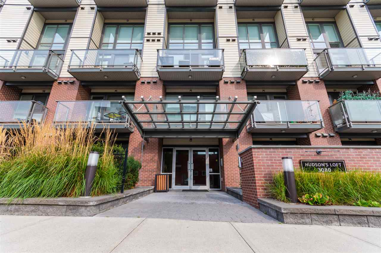 FEATURED LISTING: 211 - 3080 GLADWIN Road Abbotsford