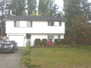 Main Photo: 403 DENMAN STREET in COMOX: Other for sale : MLS® # 297703