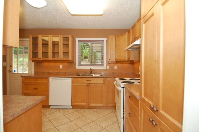 Photo 12: Photos: 5838 UPLAND AVENUE in DUNCAN: House for sale : MLS® # 320165