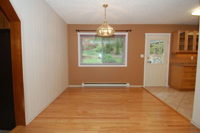 Photo 11: Photos: 5838 UPLAND AVENUE in DUNCAN: House for sale : MLS®# 320165