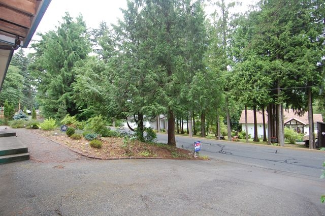 Photo 54: Photos: 5838 UPLAND AVENUE in DUNCAN: House for sale : MLS® # 320165