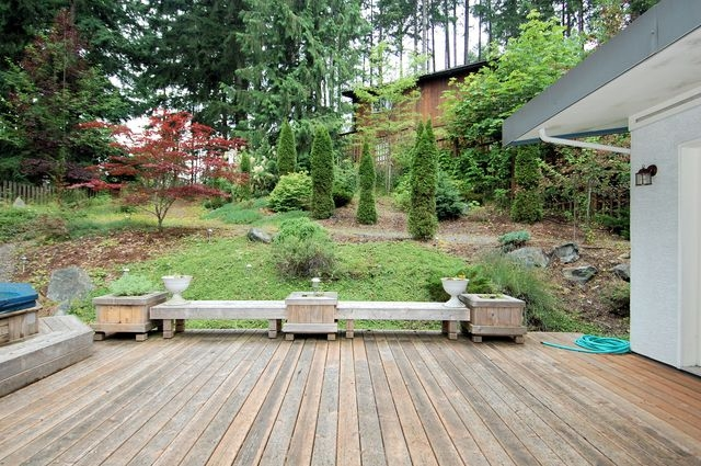 Photo 40: Photos: 5838 UPLAND AVENUE in DUNCAN: House for sale : MLS® # 320165