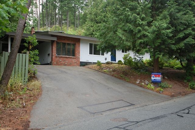 Photo 2: Photos: 5838 UPLAND AVENUE in DUNCAN: House for sale : MLS® # 320165