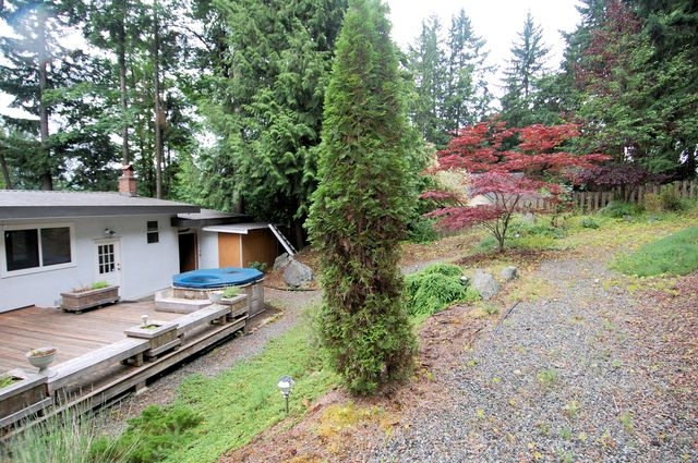 Photo 46: Photos: 5838 UPLAND AVENUE in DUNCAN: House for sale : MLS® # 320165