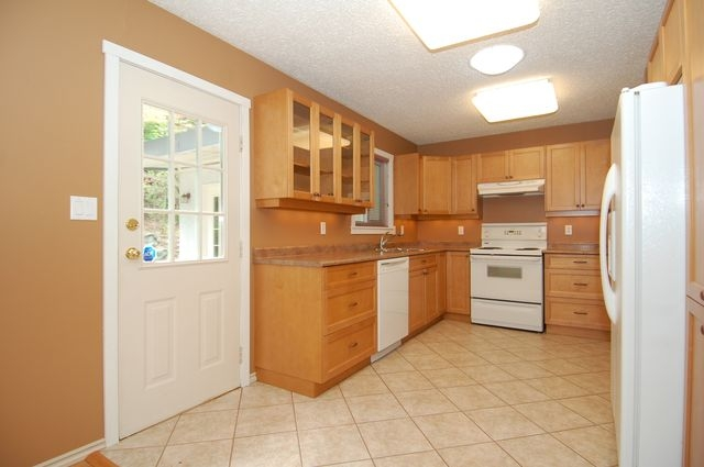 Photo 15: Photos: 5838 UPLAND AVENUE in DUNCAN: House for sale : MLS®# 320165