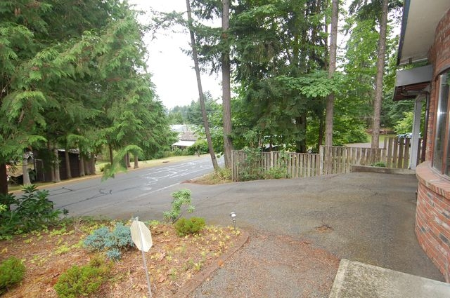 Photo 55: Photos: 5838 UPLAND AVENUE in DUNCAN: House for sale : MLS® # 320165