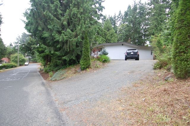 Photo 1: Photos: 5838 UPLAND AVENUE in DUNCAN: House for sale : MLS® # 320165