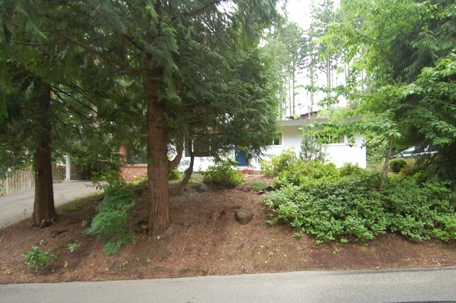 Photo 52: Photos: 5838 UPLAND AVENUE in DUNCAN: House for sale : MLS®# 320165