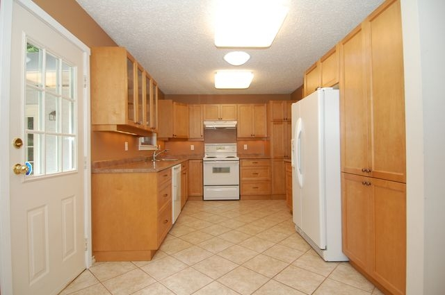 Photo 14: Photos: 5838 UPLAND AVENUE in DUNCAN: House for sale : MLS® # 320165
