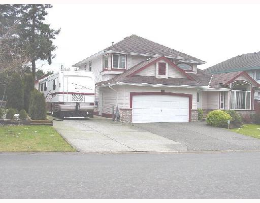 Main Photo: 23940 118A Avenue in Maple_Ridge: Cottonwood MR House for sale (Maple Ridge)  : MLS® # V688397