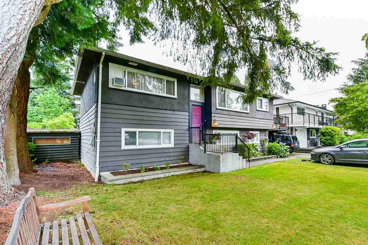 FEATURED LISTING: 3664 CEDAR Drive Port Coquitlam