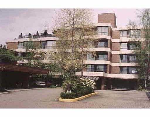 "Main Photo: 3905 SPRINGTREE Drive in Vancouver: Quilchena Condo for sale in ""ARBUTUS VILLAGE"" (Vancouver West)  : MLS®# V640009"