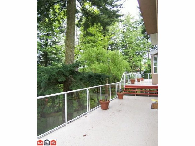 Photo 6: 2054 JOSHUA PL in Abbotsford: Abbotsford East House for sale : MLS® # F1104054