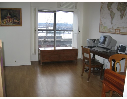 Photo 12: 17 323 GOVERNORS Court in New_Westminster: Fraserview NW Townhouse for sale (New Westminster)  : MLS® # V681929