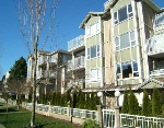 "Main Photo: 204 937 W 14TH AV in Vancouver: Fairview VW Condo for sale in ""VILLA 937"" (Vancouver West)  : MLS®# V574270"