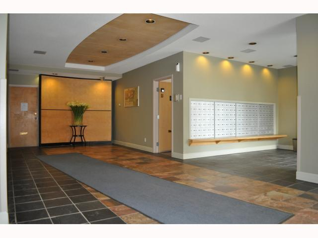 Photo 10: # 1301 7077 BERESFORD ST in Burnaby: Highgate Condo for sale (Burnaby South)  : MLS(r) # V849367
