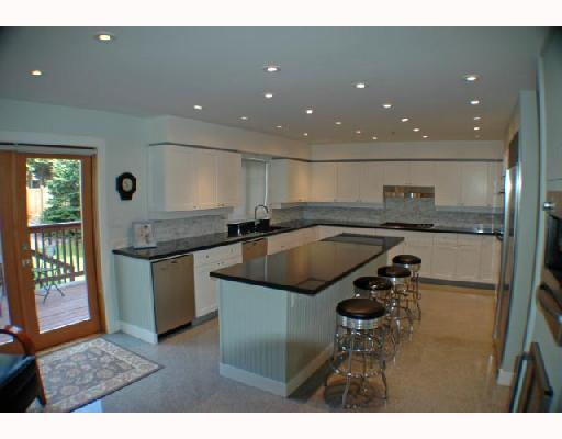 Photo 5: 7166 ARBUTUS Street in Vancouver: S.W. Marine House for sale (Vancouver West)  : MLS(r) # V664424