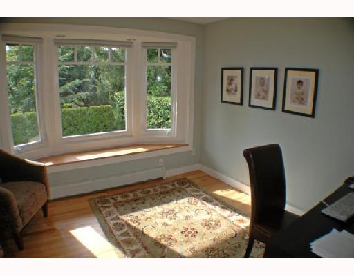 Photo 9: 7166 ARBUTUS Street in Vancouver: S.W. Marine House for sale (Vancouver West)  : MLS(r) # V664424