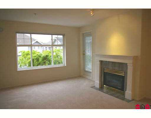 FEATURED LISTING: 201 - 8976 208TH Street Langley