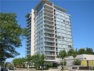 Main Photo: # 4 5168 KWANTLEN ST in Richmond: Brighouse Condo for sale : MLS® # V852963